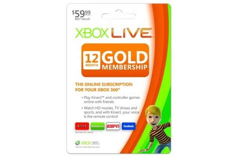 Maybe you would like to learn more about one of these? One year of Xbox Live Gold for $36 on Amazon