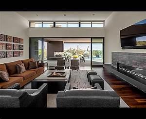 residential, , u0026, commercial, interior, design, , scottsdale, az