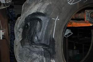 Reparation Pneu Flanc : rep 33 r paration de pneus agricoles en gironde rep 33 sp cialiste de la r paration du ~ Maxctalentgroup.com Avis de Voitures