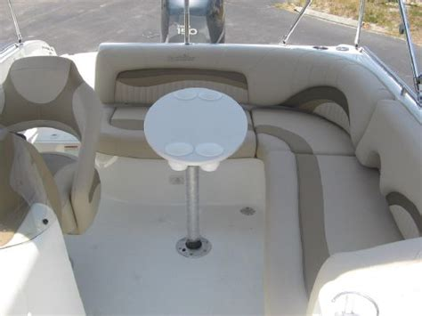Nautic Star Boats For Sale Ta by Pro Boats Archives Boats Yachts For Sale