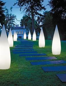certified lighting garden lighting