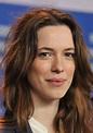 Rebecca Hall: Bio, Height, Weight, Measurements ...