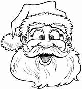 Coloring Blackbeard Beard Getcolorings Printable sketch template