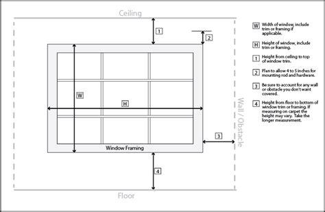 measure cwinn designs