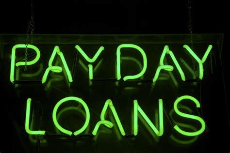 Payday Loans And Debt Consolidation  Consolidated Credit. 1 Year Certificate Of Deposit. Investment Property Insurance Quotes. Online Respiratory Therapy School. Environmental Science Colleges And Universities