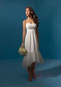 western wedding dresses With western wedding dress