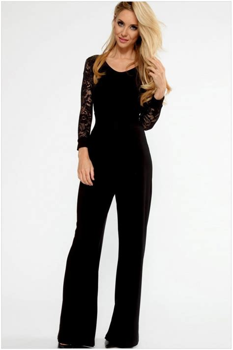 s dress jumpsuits 2014 fashion casual onesies causal maxi bodycon