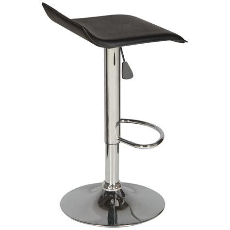 chaise bureau chaise de bureau belgique seotoolnet com