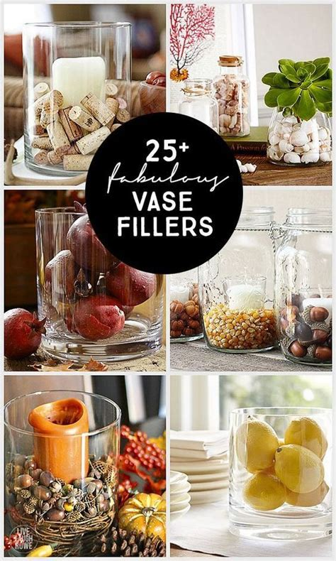 images  apothecary jar fillers  pinterest