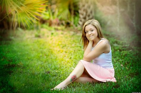 Kaitlyn Hunt Florida Teen Faces Felony Charges Over Same