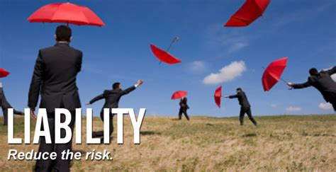 As mandatory insurance increases, the intensification of adverse selection. Liability Insurance NYC | Insurance That Covers All Your ...