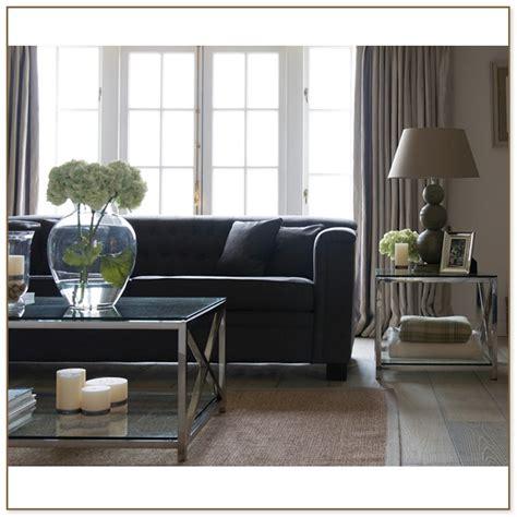 sofa mart charlotte nc thesofa