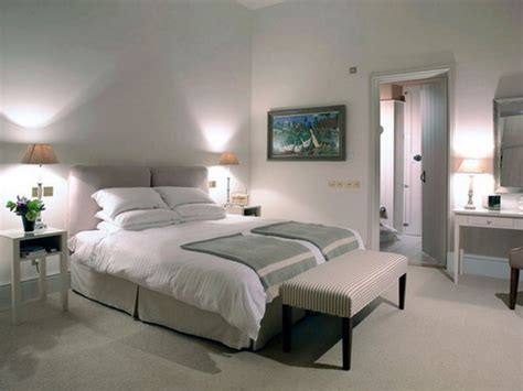 Basic Guides On King Bedroom Suites Before Choosing One