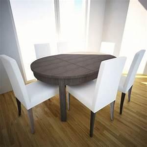 Table Ikea Extensible : extensible table and chairs ikea bjursta henricksdal ~ Melissatoandfro.com Idées de Décoration