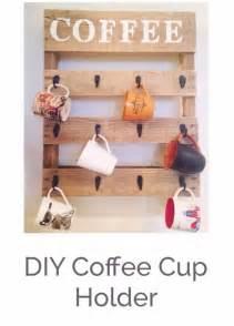 diy kitchen wall decor ideas 32 creative diy decor ideas for your kitchen diy