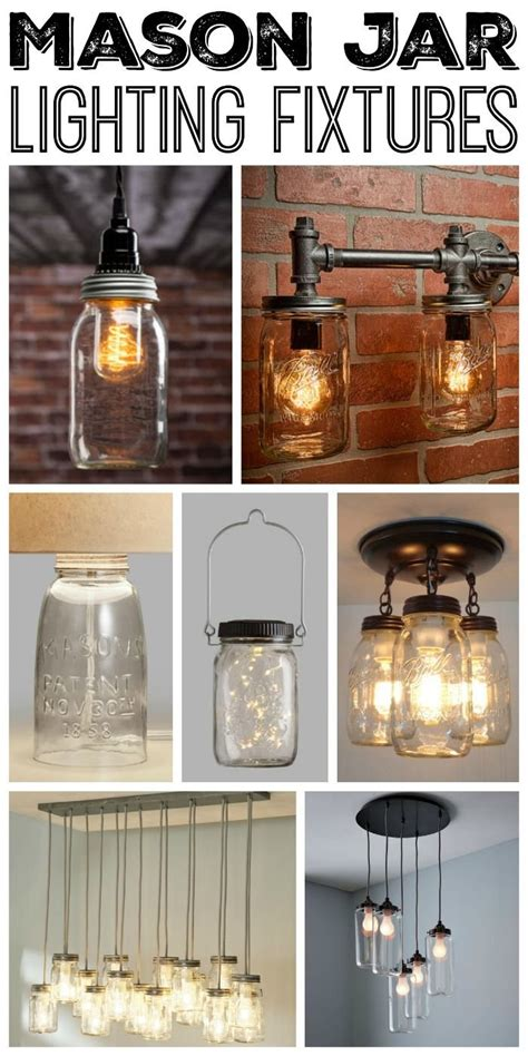 rustic chandeliers lowes farmhouse kitchen lighting