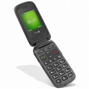 Comparatif Abonnement Mobile : telephone mobile sans forfait ~ Medecine-chirurgie-esthetiques.com Avis de Voitures