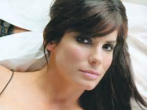 Sandra Bullock Picture - Image 59 - Actors-Pictures.com