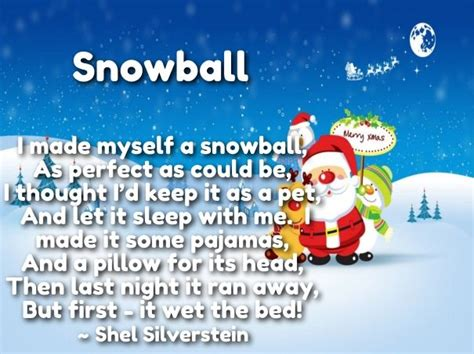 funny christmas poems    laugh funny