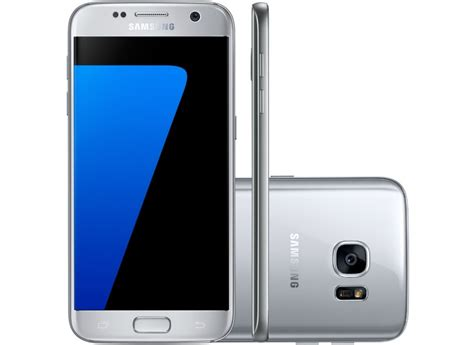 stock rom firmware samsung galaxy s7 sm g930f android 7