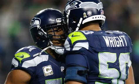 arizona cardinals  seattle seahawks  stream