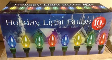 big bulb outdoor christmas lights lighting  ceiling fans