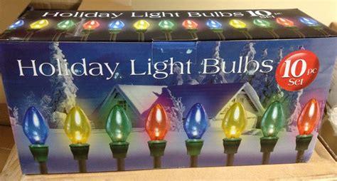 big bulb outdoor christmas lights lighting  ceiling fans