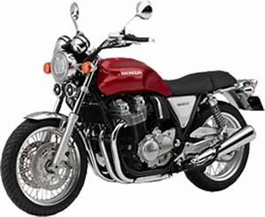 hinda motorcycles hobbiesxstyle
