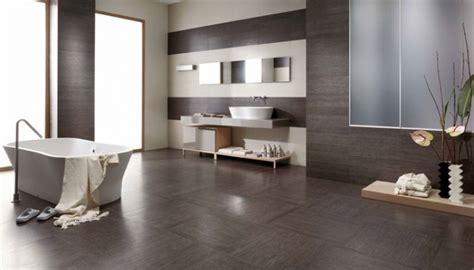 new york porcelain tile brooklyn ceramic tiles quartz