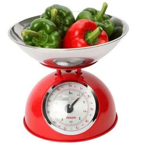 balance de cuisine pr馗ise balance de cuisine vintage 5 kg achat vente