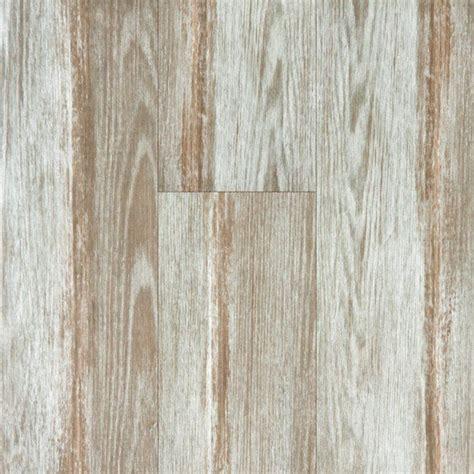 nirvana plus laminate flooring driftwood home nirvana plus 10mm dunes bay driftwood