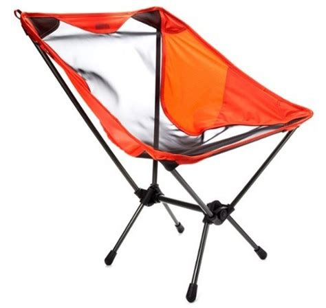 Rei Folding Chair by Rei Co Op Flexlite Chair Review Outdoorgearlab