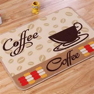 Tapis De Salon Ikea : amazing motif de fruits pour tapis ikea polyester tapis pour cuisine imprim rsistant luusure ~ Teatrodelosmanantiales.com Idées de Décoration