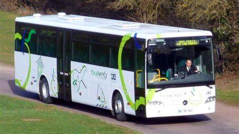 Transport_bus_vert_calvados
