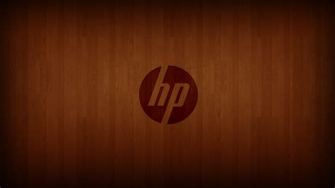 Hp Wallpapers Hd 1080p
