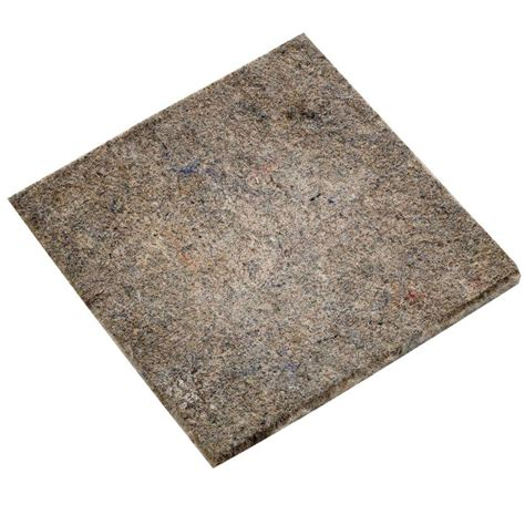 floating floor underlayment home depot home depot carpet padding on flooring carpet carpet
