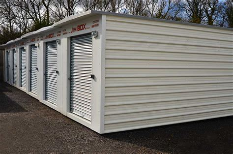 Garage Units For Rent by To Rent Storage Units Storage Units