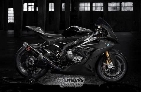 Bmw Hp4 Race Image by Bmw Hp4 Race Carbon Frame Swingarm And Rims Mcnews Au