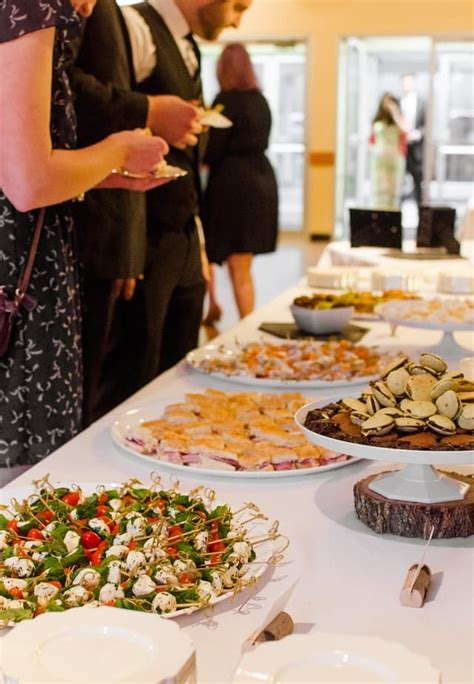 a diy wedding reception for 200 weddings diy wedding