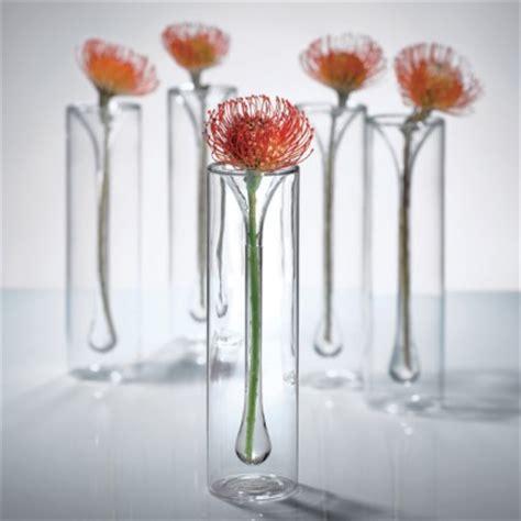 stem vase