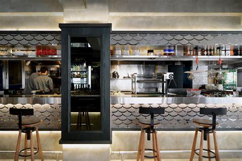 sal curioso spanish restaurant  stefano tordiglione