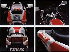 Suzuki Rgv 120 Cdi
