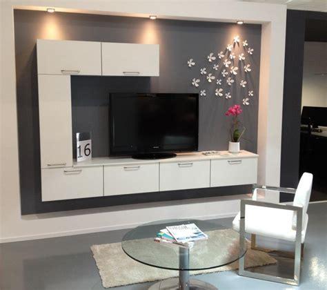 plan 3d cuisine meubles tv gamme de meubles télé cuisiniste aviva
