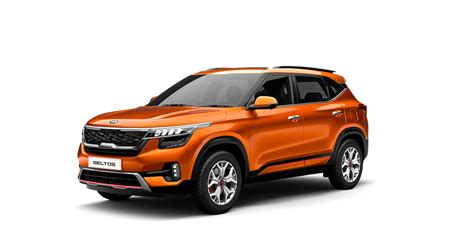 The seltos is designated as a global product with three variations introduced for different markets. Kia Seltos to be launched in 16 variants - The Independent ...