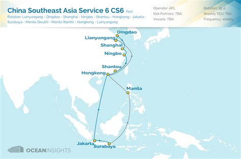 apl   china indonesia service ocean insights