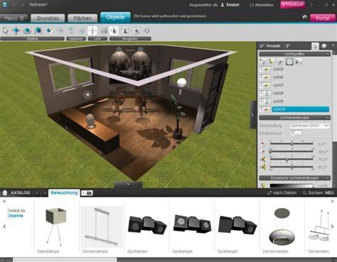 3 D Planer by 3d Zimmerplaner Die Neue Tendenz Bei Der Wohngestaltung
