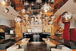 Yasmin Hotel Prag : prague perfect for a pre christmas shopping ~ A.2002-acura-tl-radio.info Haus und Dekorationen