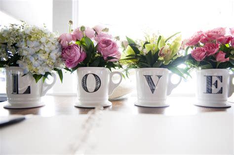 creative flower arrangement ideas hative