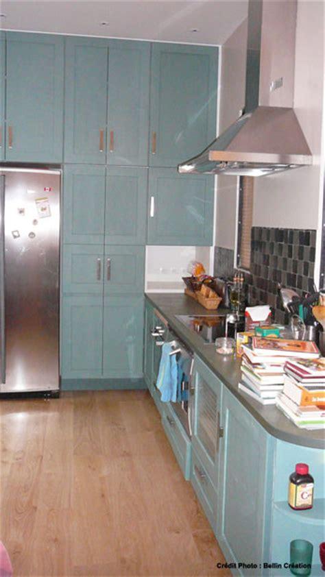 placards cuisine placards et aménagement intérieur sur mesure grenoble travaux