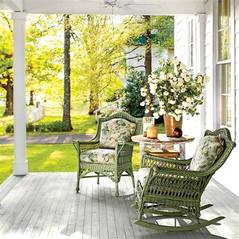 beautiful front porch photos beautiful front porch pictures photos and images for facebook tumblr pinterest and twitter